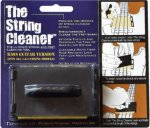 画像1: The String Cleaner for Bass (1)