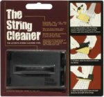 画像1: The String Cleaner for Guitar (1)