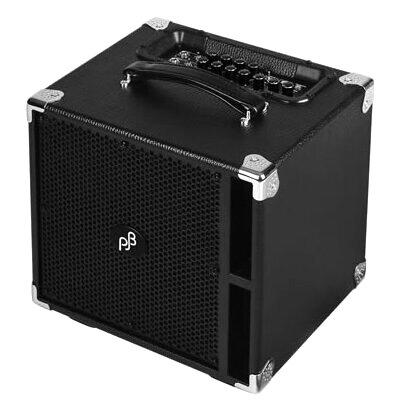 画像1: PJB Suitcase Compact (1)