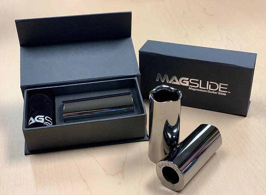 画像1: MagSlide (1)
