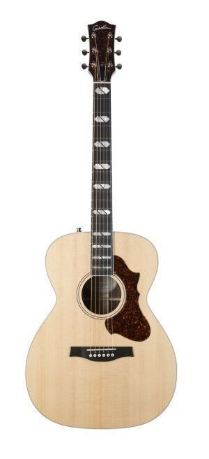 画像1: Godin Fairmount LTD - Rosewood -,  Natural (1)